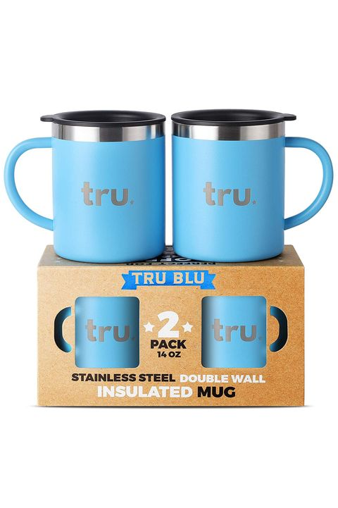Travel Mugs gifts for parents
