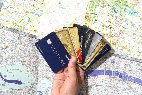 Map, Money, Atlas, Travel, World, Cash, Paper,