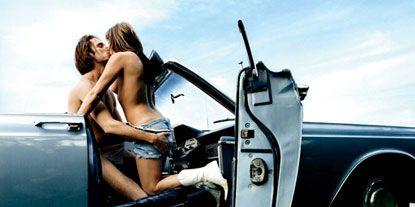 travel-sex.jpg