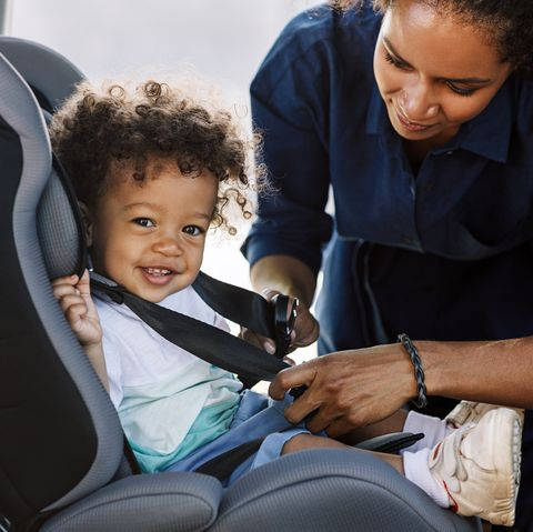 travel sickness in children and babies symptoms and treatment
