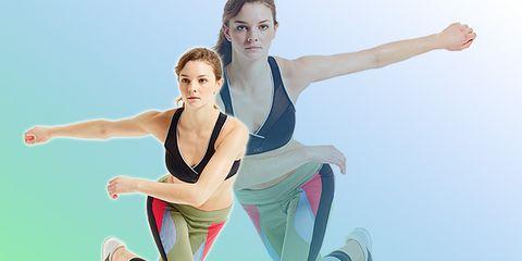 travel-tone-workout-slider.jpg