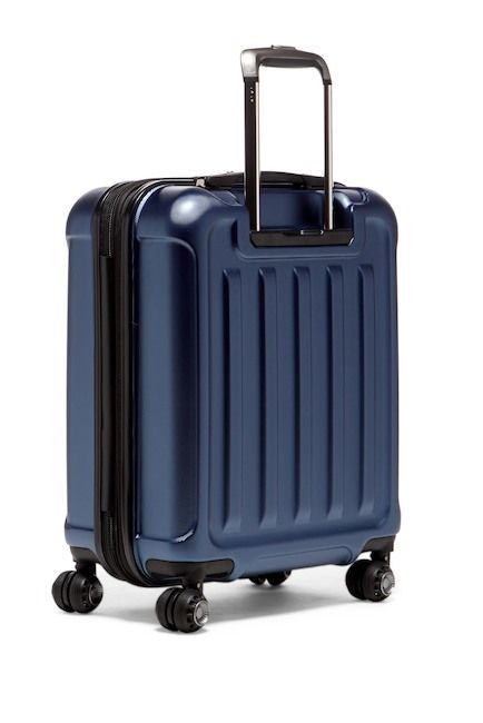 Suitcase, Hand luggage, Baggage, Bag, Rolling, Luggage and bags, Wheel, Automotive wheel system, Travel,