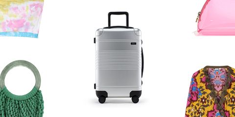 Suitcase, Product, Hand luggage, Baggage, Bag, Luggage and bags, Travel, Automotive wheel system, Wheel, Home appliance,