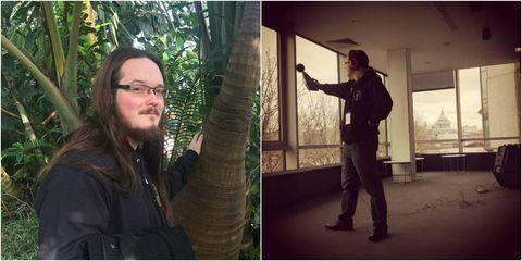 Snapshot, Standing, Tree, Fun, Adaptation, Photography, Plant, Conversation, Gesture,