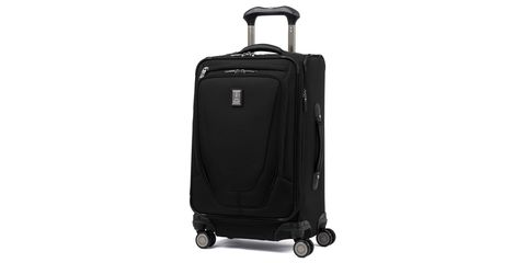 839dea7b66 13 Best Luggage Brands - Top-Rated Suitcase Companies and Reviews