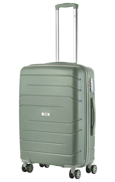 travelz big bars oliver koffer