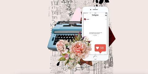 White, Floral design, Flower Arranging, Floristry, Flower, Font, Plant, Bouquet, Cut flowers, Photography,