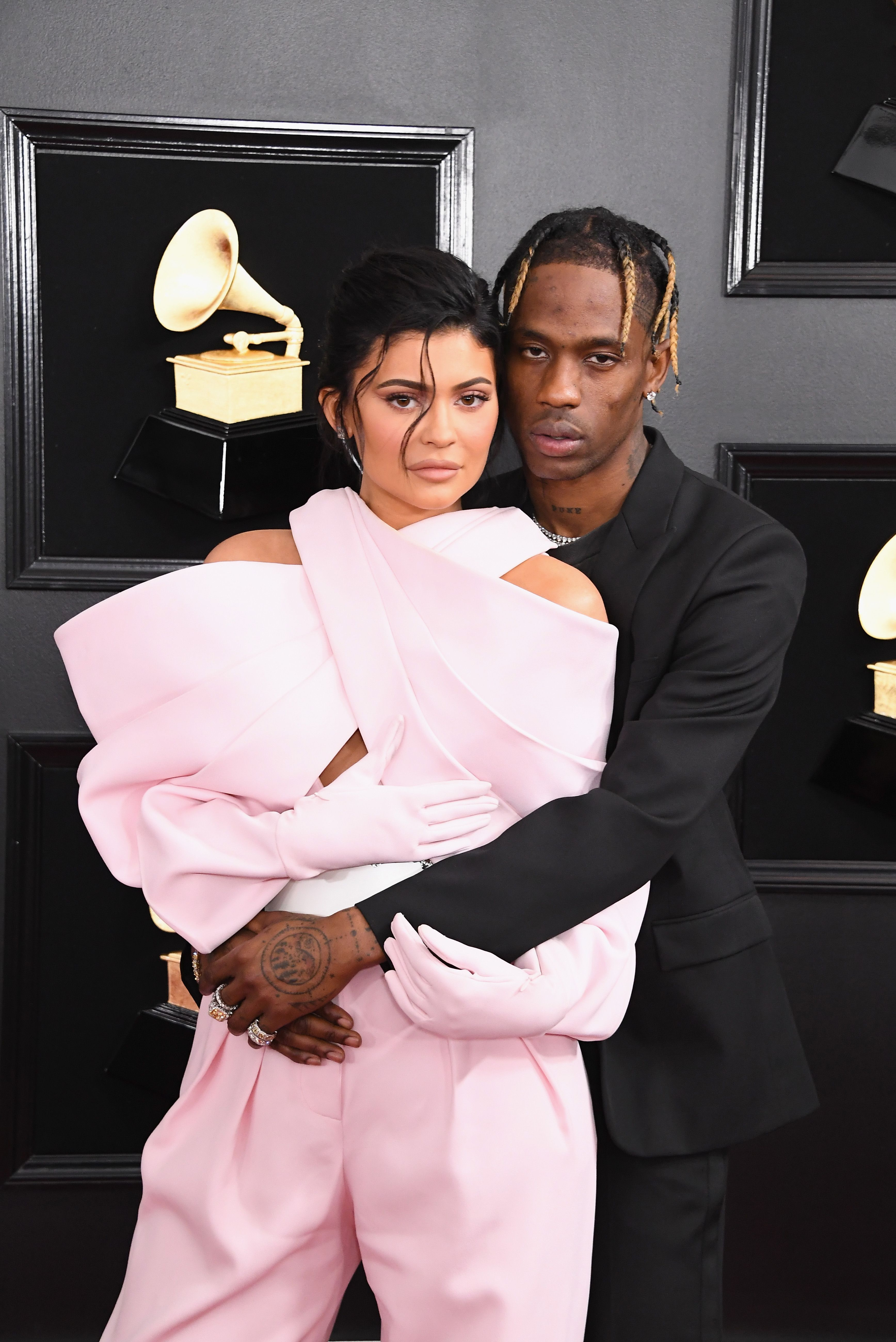 The 13 Most Awkward, Cringey Moments From The 2019 Grammys
