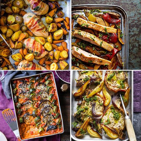 Food, Cuisine, Dish, Meal, Ingredient, Comfort food, Vegetable, Produce, Vegetarian food, Recipe,
