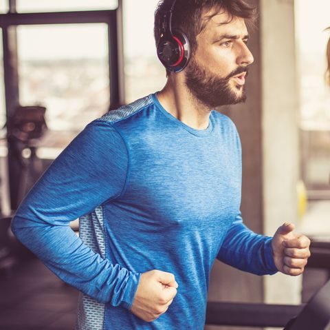 10 HIIT Workouts to Burn Fat & Muscle, Plus Overall Benefits of High Intensity Interval Training