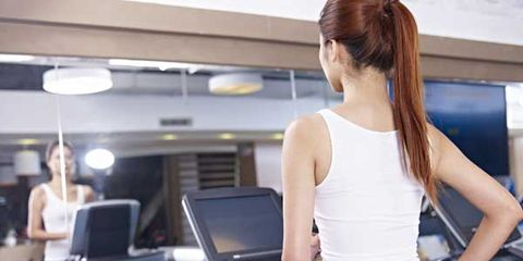 treadmill-mistakes-art.jpg