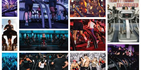 Art, Photography, Performance, Collage, Event, Physical fitness, Stage,