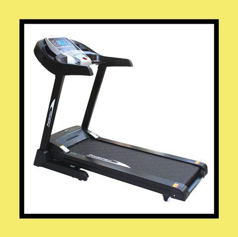 treadmills black friday sale