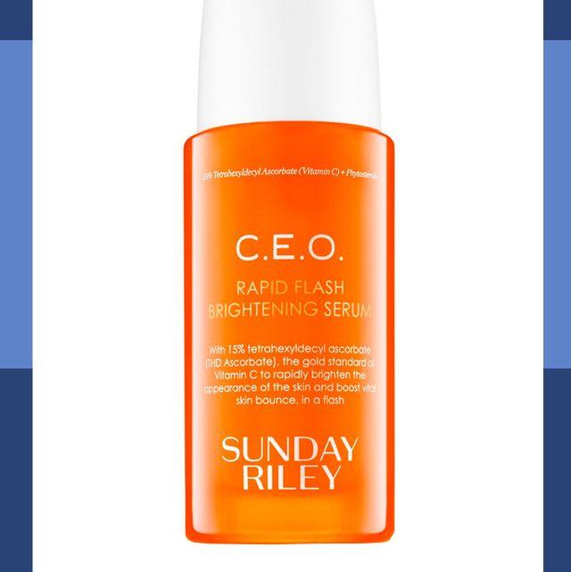 Product, Beauty, Skin care, Water, Material property, Liquid, Plastic bottle, Cream, Bottle, Fluid,