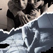 treatment after sexual assault