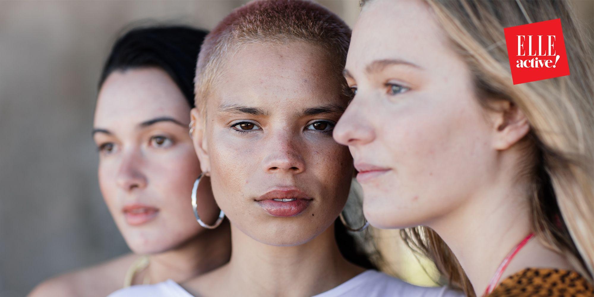 """""""Le donne sono il nostro motore creativo"""" e se vi state chiedendo come lavorare in Treatwell a Elle Active l'abbiamo scoperto"""
