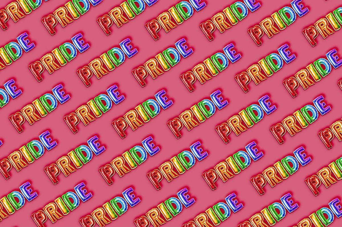 In alto i calici! L'acronimo LGBTQIA+ ha la sua nuova definizione nell'Enciclopedia Treccani