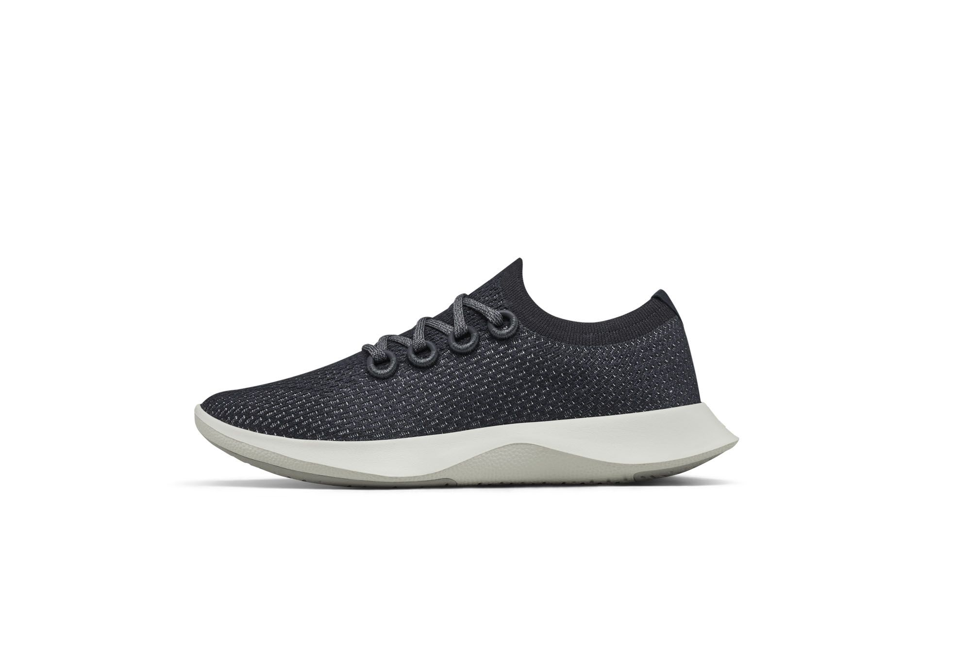 Sustainable footwear brand Allbirds