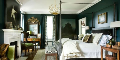 bedroom lighting ideas - Bedroom Lighting