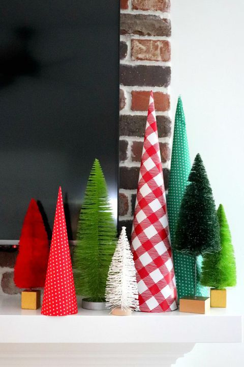 Christmas Crafts To Sell At Bazaar.60 Christmas Crafts Diy Holiday Decorations Including