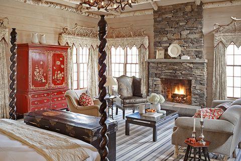 12 Romantic Getaways In New England Best New England Weekend Getaways