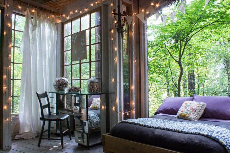 (Photo: Airbnb)
