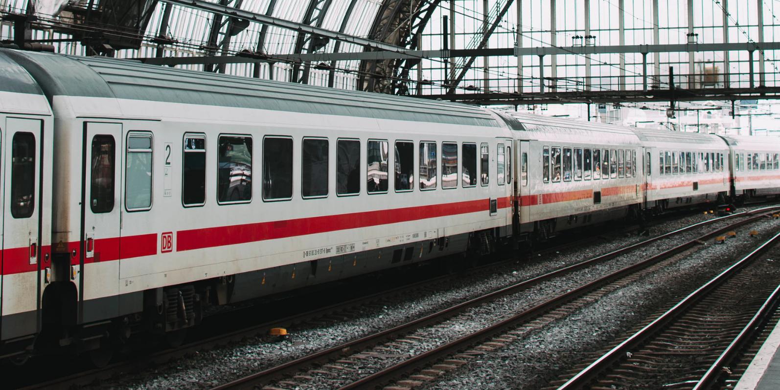 trein-berlijn-binnenkort-nog-maar-vier-uur