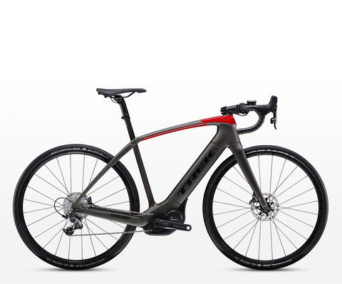 220b53e3eb4 Best Electric Bikes | E-Bike Reviews 2019