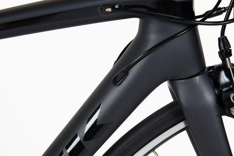 Bicycle part, Bicycle wheel, Bicycle frame, Bicycle, Spoke, Hybrid bicycle, Bicycle tire, Vehicle, Bicycle fork, Tire,