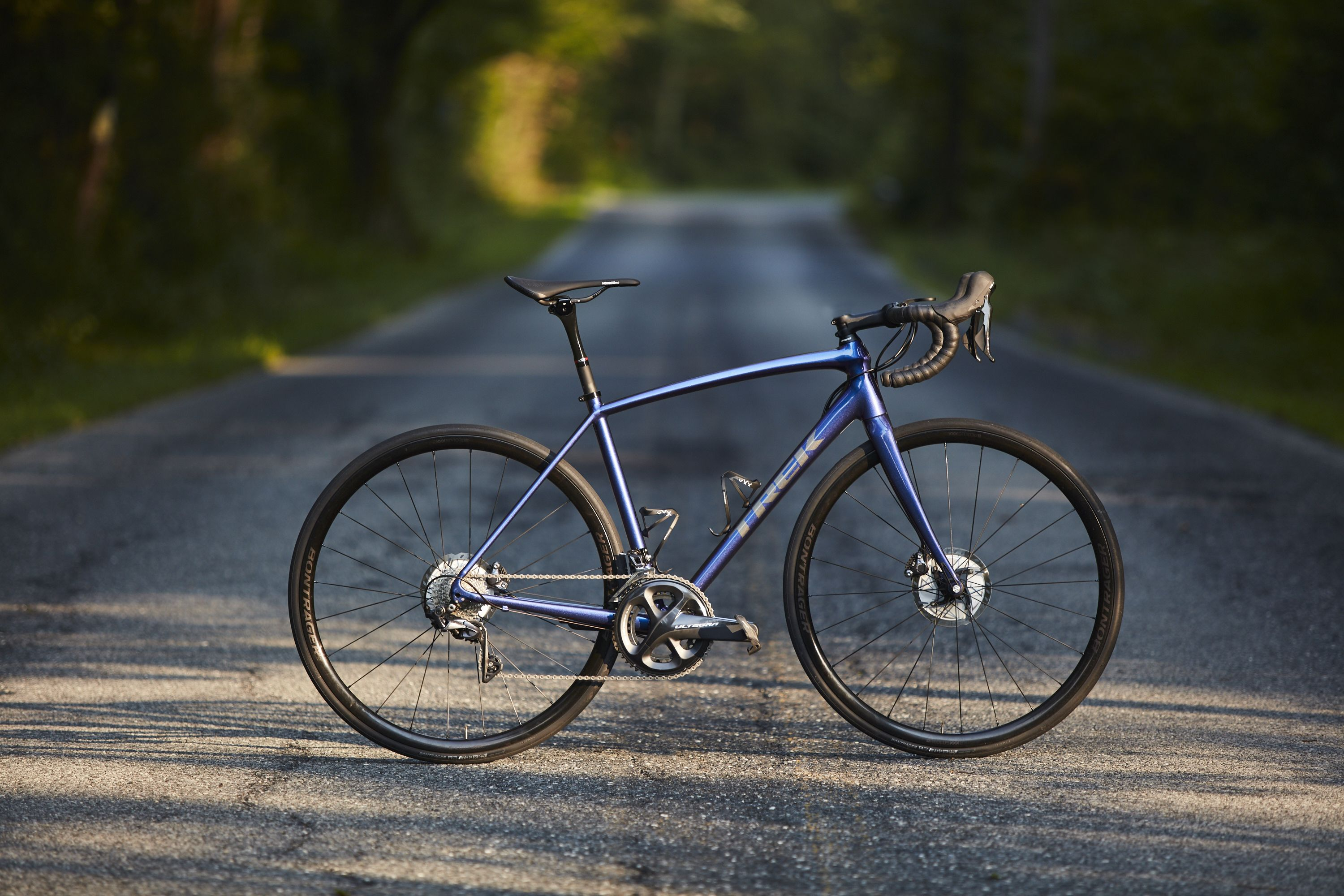 f5244433ad6 Trek Emonda ALR Review - Best Road Bikes