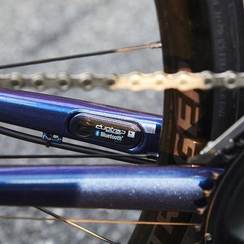 Trek Emonda Alr Review Best Road Bikes
