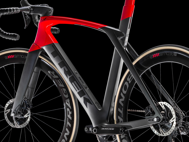 Trek Bike Reviews - Best Trek Mountain, Road, & Hybrid Bikes