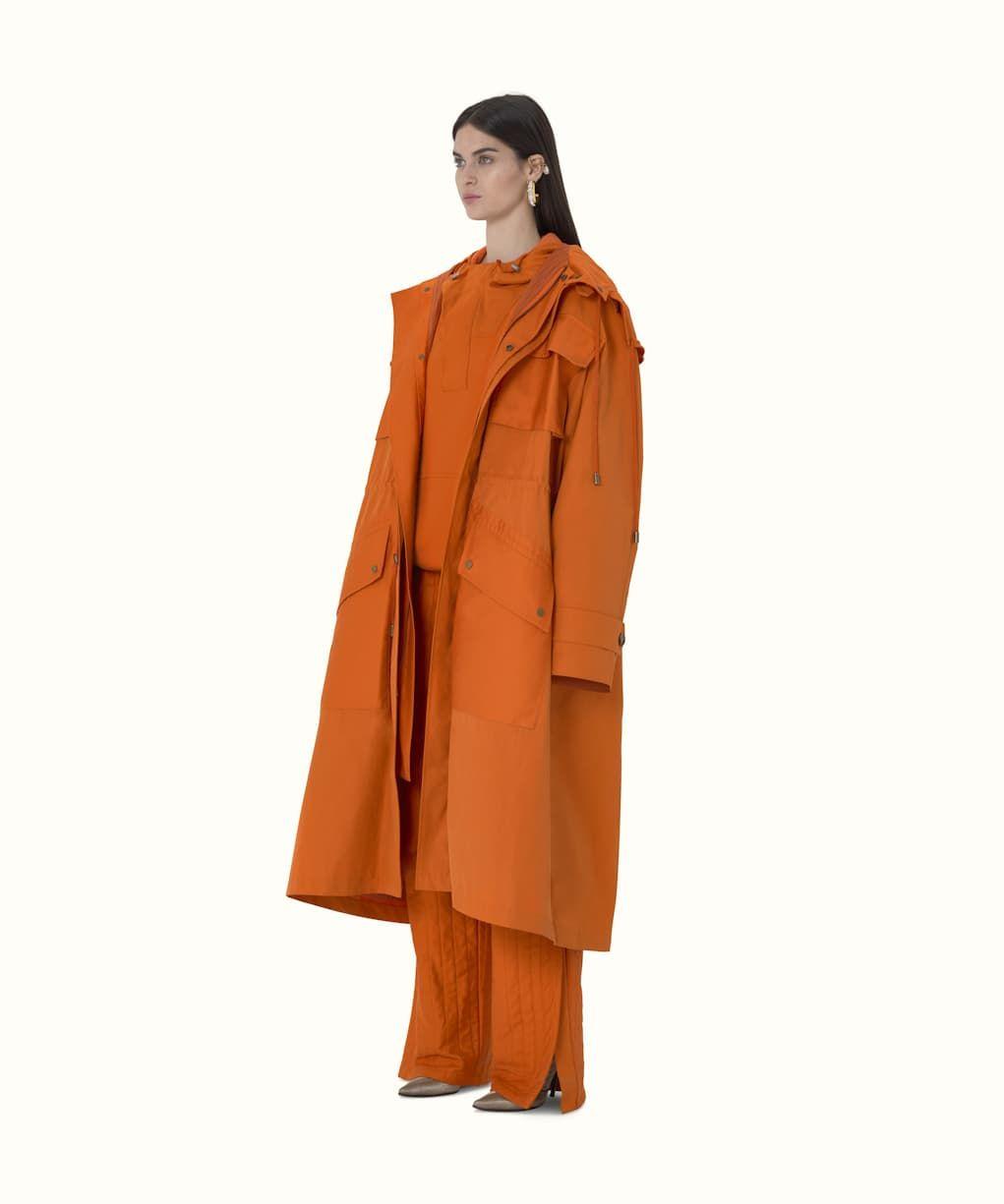 Best winter coats 2020: 50 women's