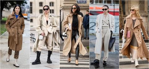 tendencias moda 2020