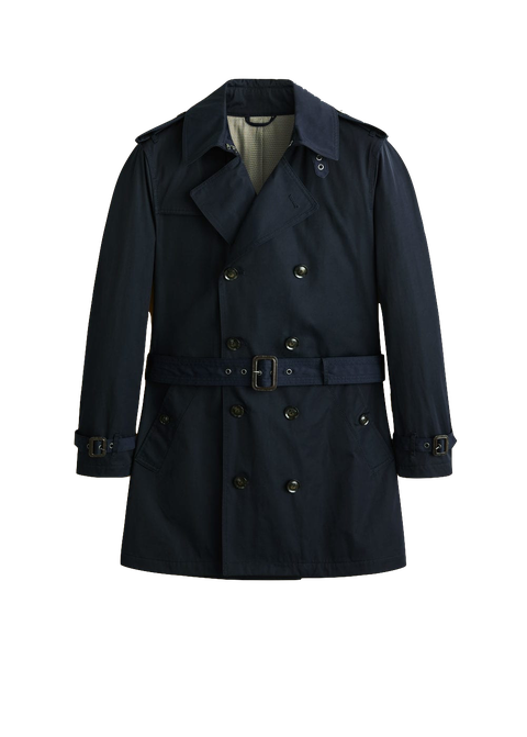 trenchcoat-heren