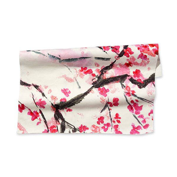 japanese-florals