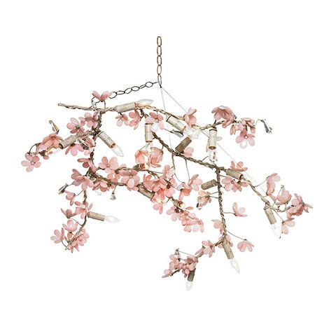 japanese-florals