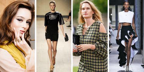 Fashion model, Clothing, Fashion, Shoulder, Beauty, Dress, Model, Street fashion, Footwear, Design,