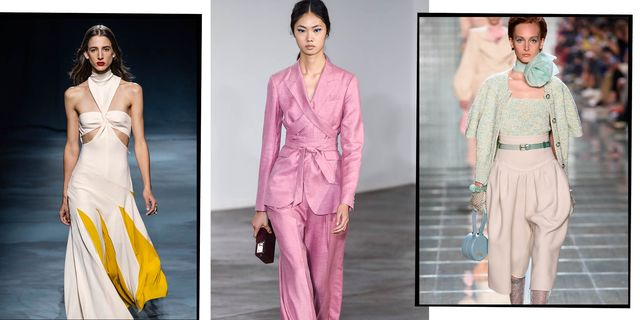 1856178054dc 7 Fashion Trends That Will be Big In 2019