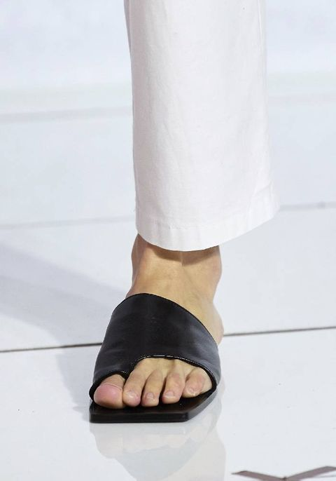 trends schoenen ss 21
