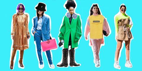 Green, Clothing, Yellow, Fashion, Outerwear, Fashion design, Fun, Footwear, Illustration, Fashion illustration,