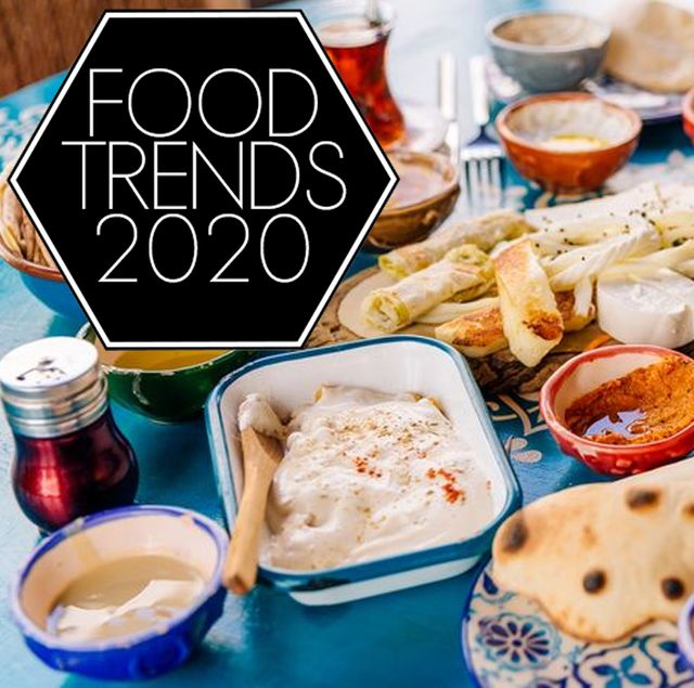Dish, Food, Cuisine, Meal, Brunch, Ingredient, Junk food, Breakfast, Comfort food, Full breakfast,