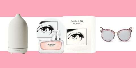 Face, Product, Eyebrow, Eyelash, Skin, Pink, Head, Cosmetics, Beauty, Cheek,