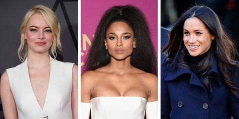 trendy winter hairstyles index