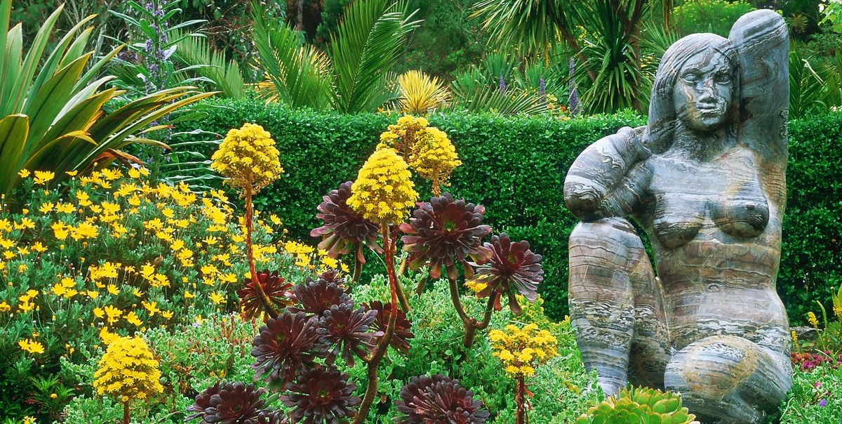 11 Best English Gardens To Visit Most Beautiful Gardens In England
