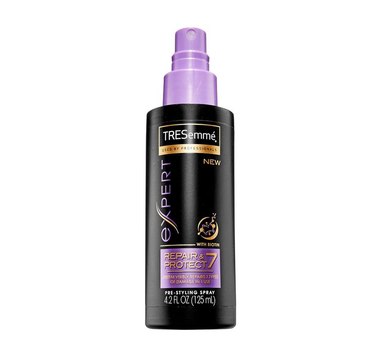 Best Hair Care Products 2017 Cosmo Beauty Awards