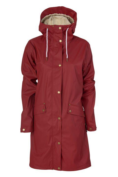Tretorn Erna raincoat