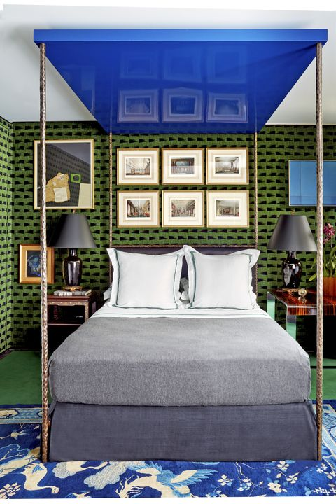Terrific 30 Impossibly Chic Olive Green Paint Color Decor Ideas Download Free Architecture Designs Scobabritishbridgeorg