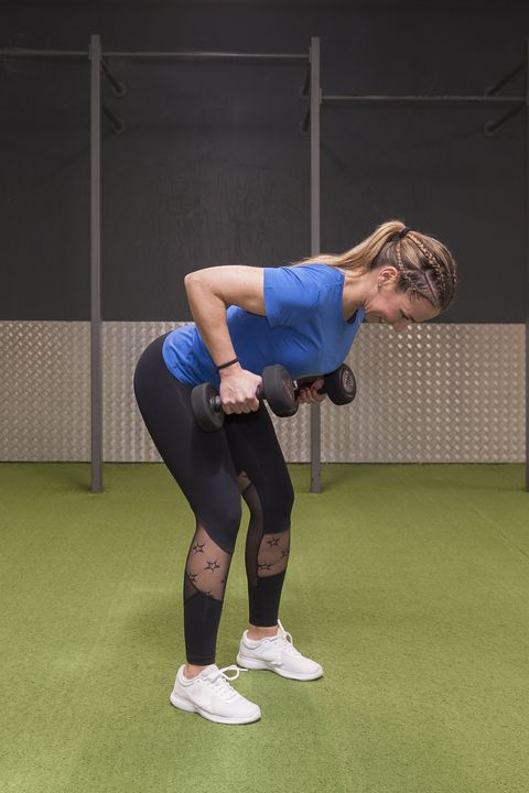 Arm, Joint, Knee, Sports training, Sports, Physical fitness, Leg, Balance, Stretching, Training,