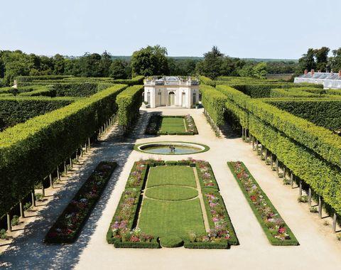 trianon-french-pavilion-veranda